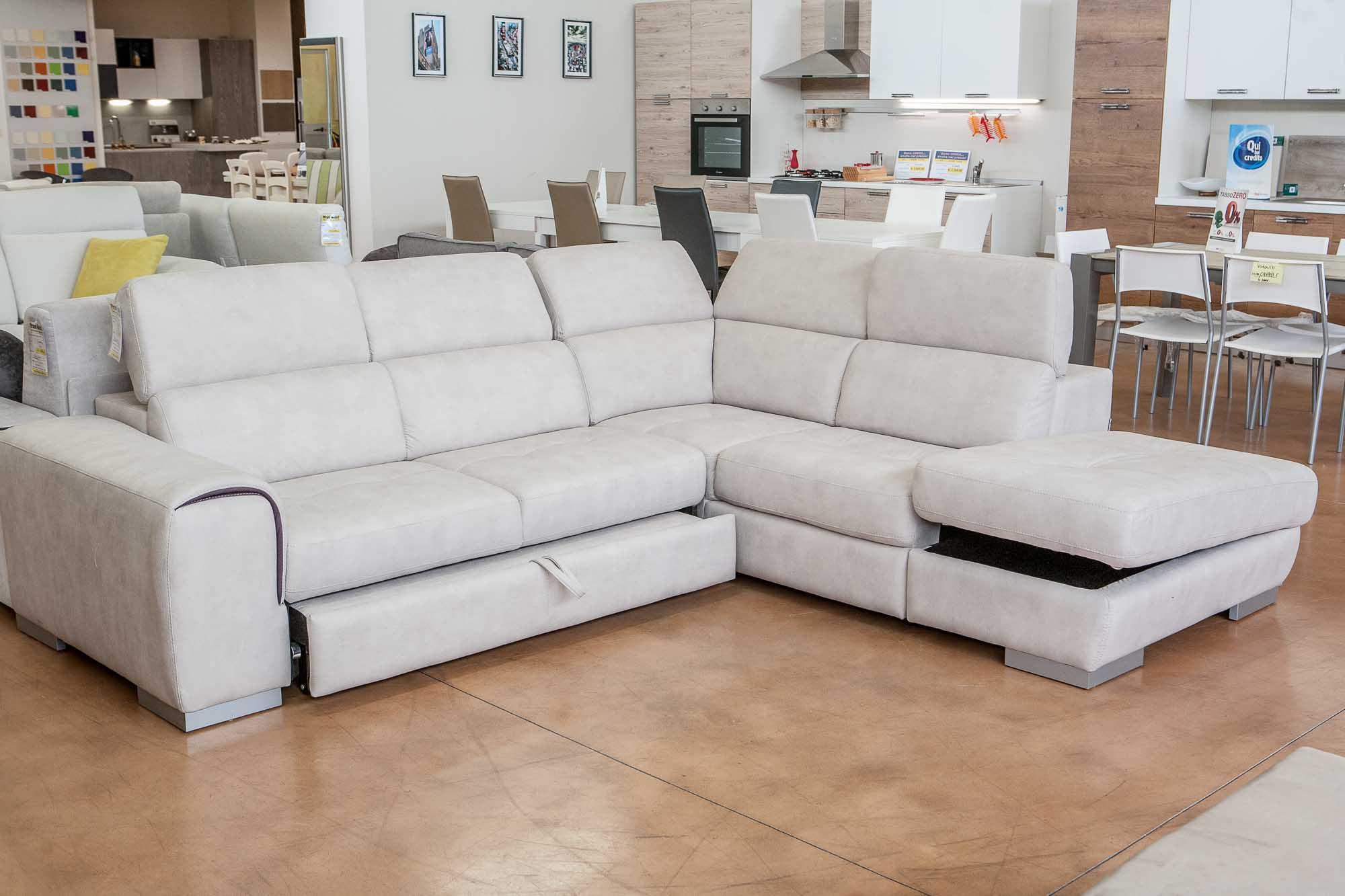 Pirani mobili arredamento per la casa a bondeno di ferrara - Mobili esposizione ...