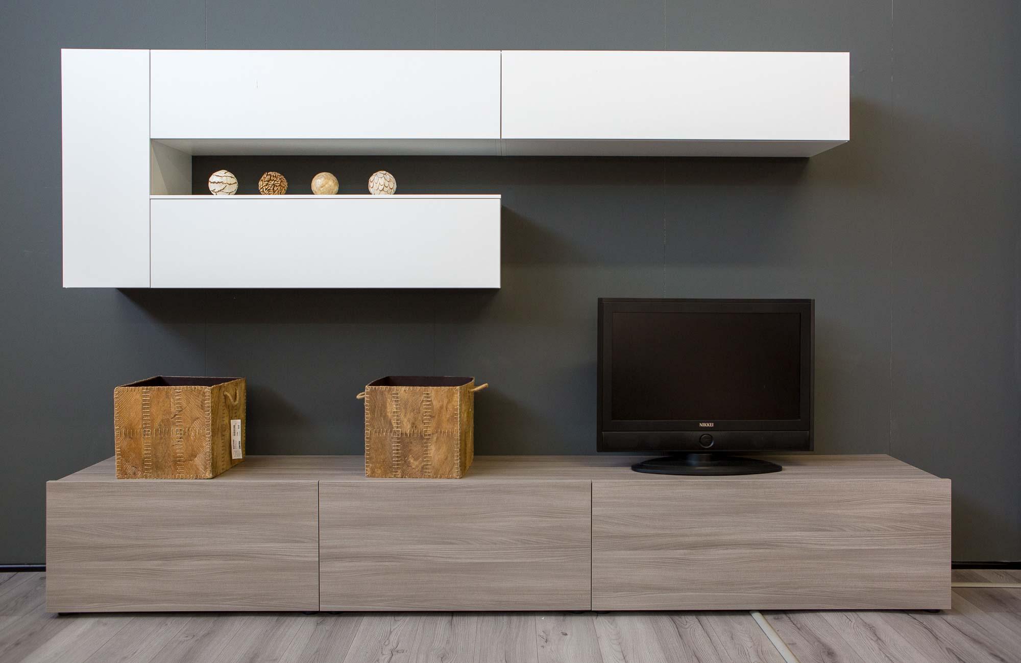 Pirani Mobili: Una grande esposizione di mobili e tante occasioni ...