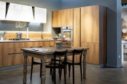 Subito It Lavello Cucina.Pirani Mobili Una Grande Esposizione Di Mobili E Tante Occasioni