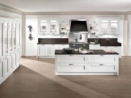 Cucine - Pirani Mobili