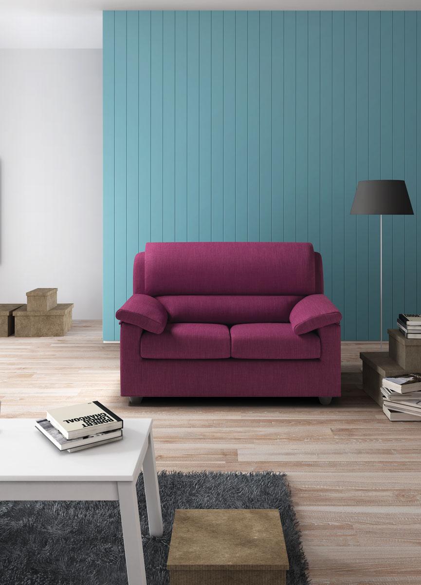 Divani e poltrone pirani mobili - Divano e divano ...